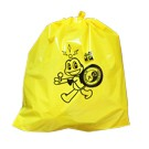 cito-trash-bag_135