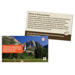 gc_trail_card_500
