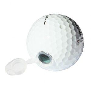 golf-ball-geocache_500