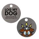 log-my-dog-updated_135