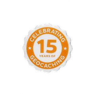 15-years-pin