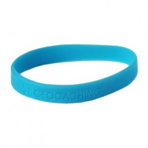 blue-geocaching-bracelet_500