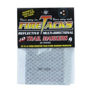 fire-tacks-3d-trail-markers_500