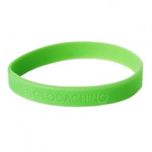 green-geocaching-bracelet_500
