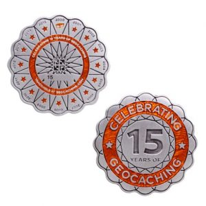 15-years-geocoin_500