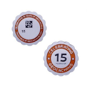 15-years-micro-geocoin_500_1_