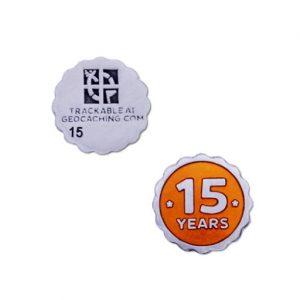 15-years-nano-geocoin_500_1_
