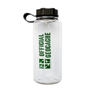 clearbottle_500