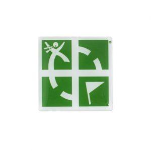 geocaching-lapel-pin_500
