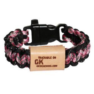 geoknots-pink-bracelet_500