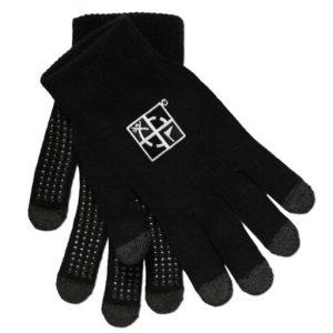 gloves_500_1