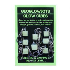 glow-cubes_500