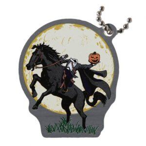 headless-horseman-travel-tag_500