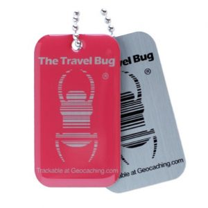 red-qr-travel-bug_500
