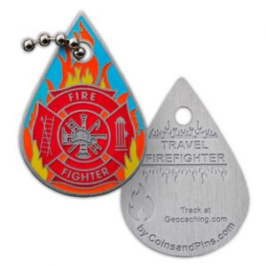 travel-firefighter_500