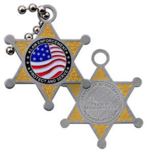 travel-law-enforcement_500