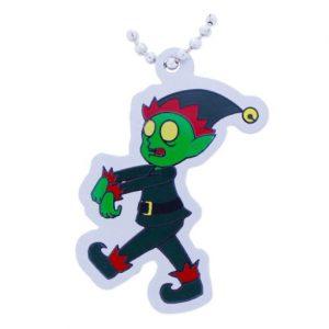 zombie-elf