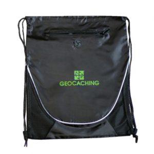 kids-geocaching-pack_500