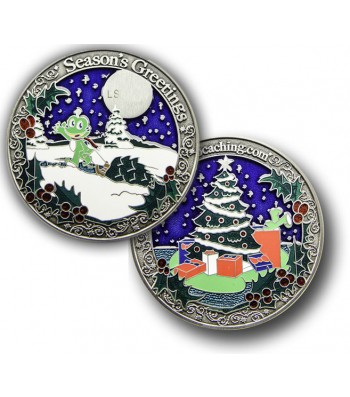 signal_frog_christmas_2015_geocoin_lands