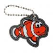 Clownfish_Cachekinz-1
