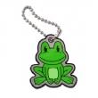 Frog_Cachekinz-1