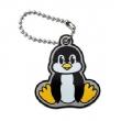 Penguin_Cachekinz-1