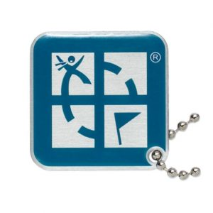 blue-logo-tag_500