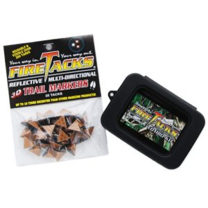 fire-tacks-25-pack_500