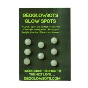 geoglowbots-glow-spots_500