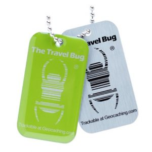 green-qr-travel-bug_500