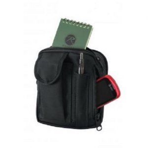 molle-excursion-organizer-black_500