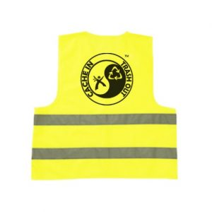 safetyvest_500