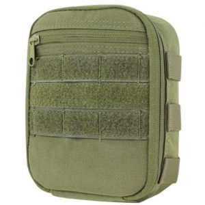side-kick-pouch-green_500