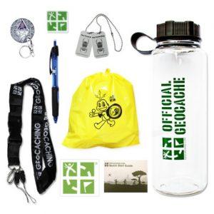 find-a-cache-starter-kit-2015