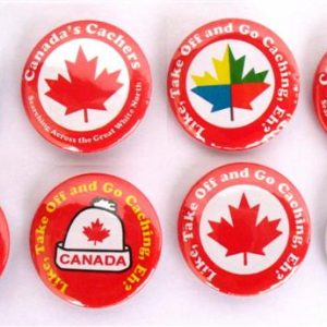 canadian buttons