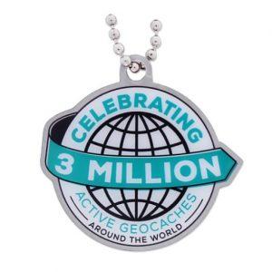 3-million-geocaches-tag