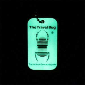 glow-in-the-dark-travel-bug-glow