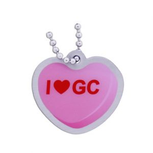 i-heart-gc-tag-pink
