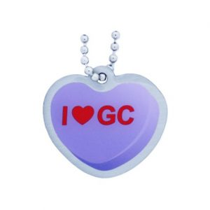 i-heart-gc-tag-purple