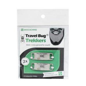 travel-bug-trekkers