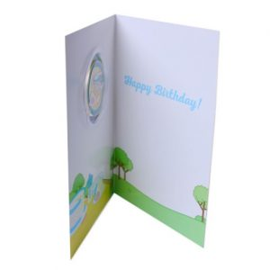 birthday-card-and-coin-set-inside