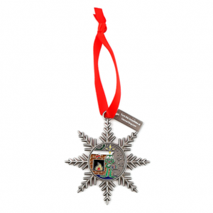 holiday_snowflake_ornament_signal_fireplace
