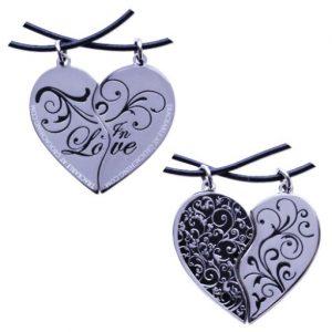 two-hearts-in-love-geocoins_500_1