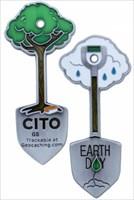 CITO/Earth